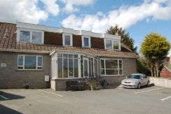Aberdeen Guest House for Sale