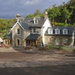 Lochside Hotel for Sale
