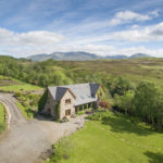 Country House for Sale