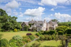 Country House B&B for Sale
