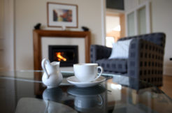 bed and breakfast for sale in scotland