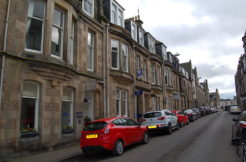 Buy St Andrews Guest House