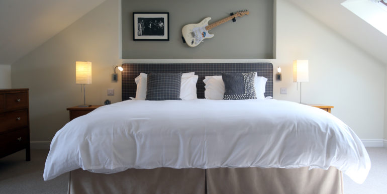 b&b business for sale