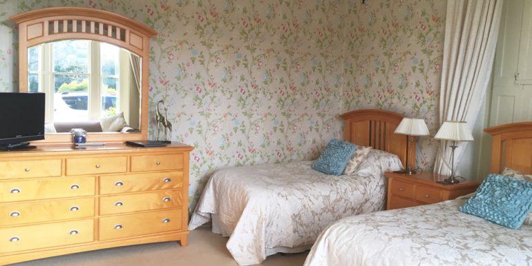 allerton house beddroom 17
