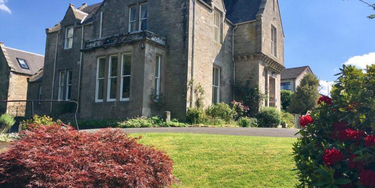 allerton house garden 17