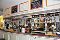 Crieff Pub for Sale