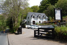 Corrie Duff Guest House & Self Catering Cottages