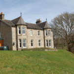 bed and breakfast properties for sale