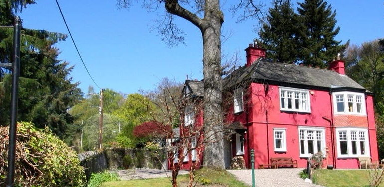 Torrdarach-pitlochry-accommodation-1 (9) copy