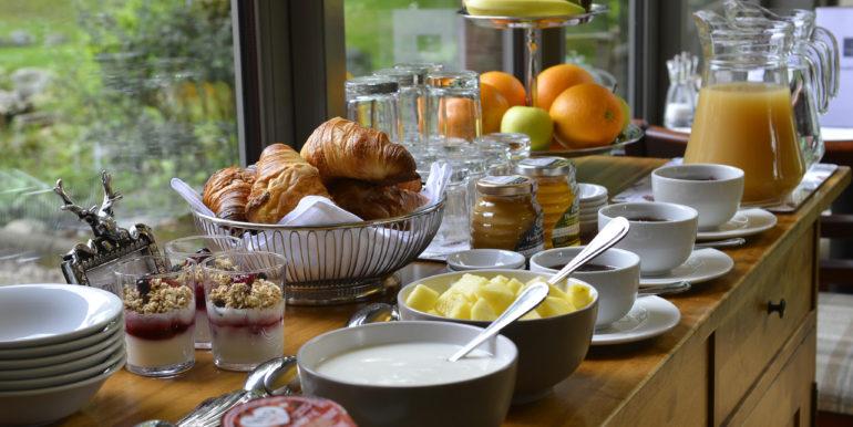 t-breakfast-2 copy