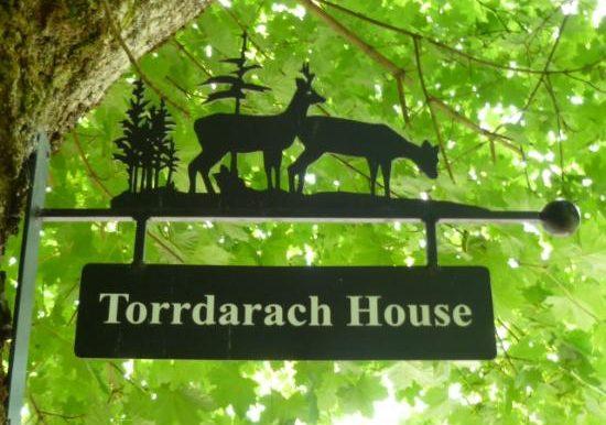 torrdarach-house copy 7