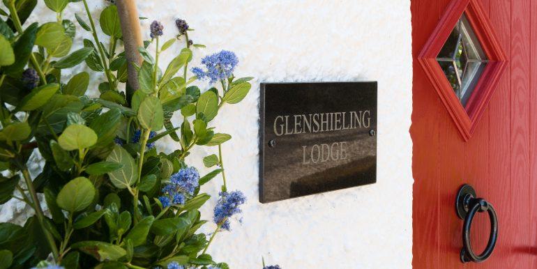 dwb19_glenshielinglodge_136